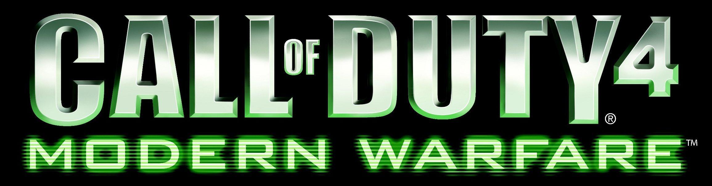 Call Of Duty Modern Warfare 3 Русификатор